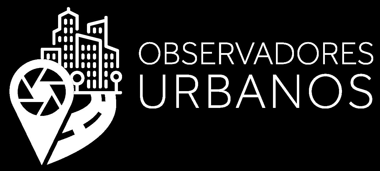 Observadores Urbanos